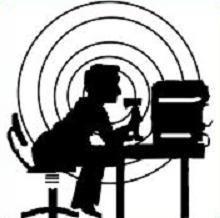 HAM Emergency Communications Plan