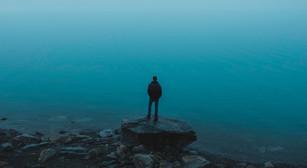 Um relato sobre depressão e superação