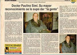 Dr-Pablo-Simi-historia-vida.jpg
