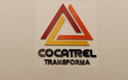 Cocatrel Transforma: é chegado o momento da transição!