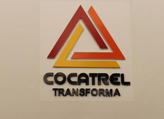 Cocatrel Transforma: implantação do SAP entra em nova fase