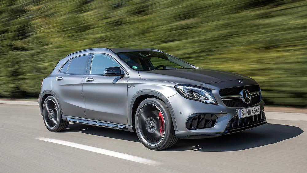 Motores Turbocargados necesitan Premium