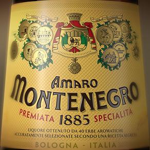 Amaro Montenegro e non solo...