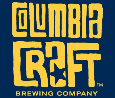 Southbound: The Adventure Around Columbia Craft Brewing