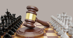 The Leniency Regime of the Competition Commission of India