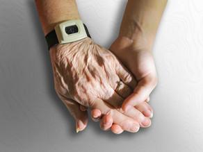 Comment accompagner le grand-âge ?