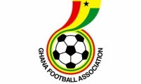 INTERNATIONAL PLAYER TRANSFER WINDOW OFFICIALLY OPENS - GFA