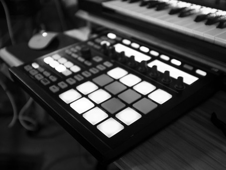 What Is MIDI and Why Should I Care?