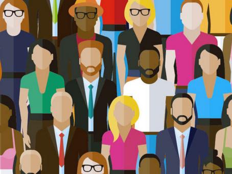 Qué son y para que sirven las audiencias personalizadas