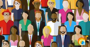 audiencias personalizadas públicos facebook segmentación