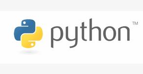 Python Top Practice Examples | Python Programming Help