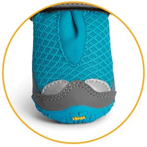 Grip Trex Dog Boots – Breathable Air-Mesh