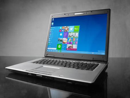 Windows 10 PC Tune Up