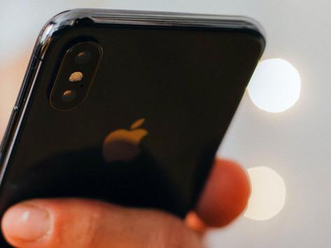 iOS 14 inclui modo de teste de campo reprojetado com detalhes sobre o sinal e a conexão celular