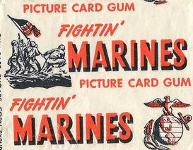 Fighting Marines 1953.jpg