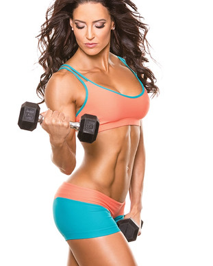 Erin Stern workouts.jpg