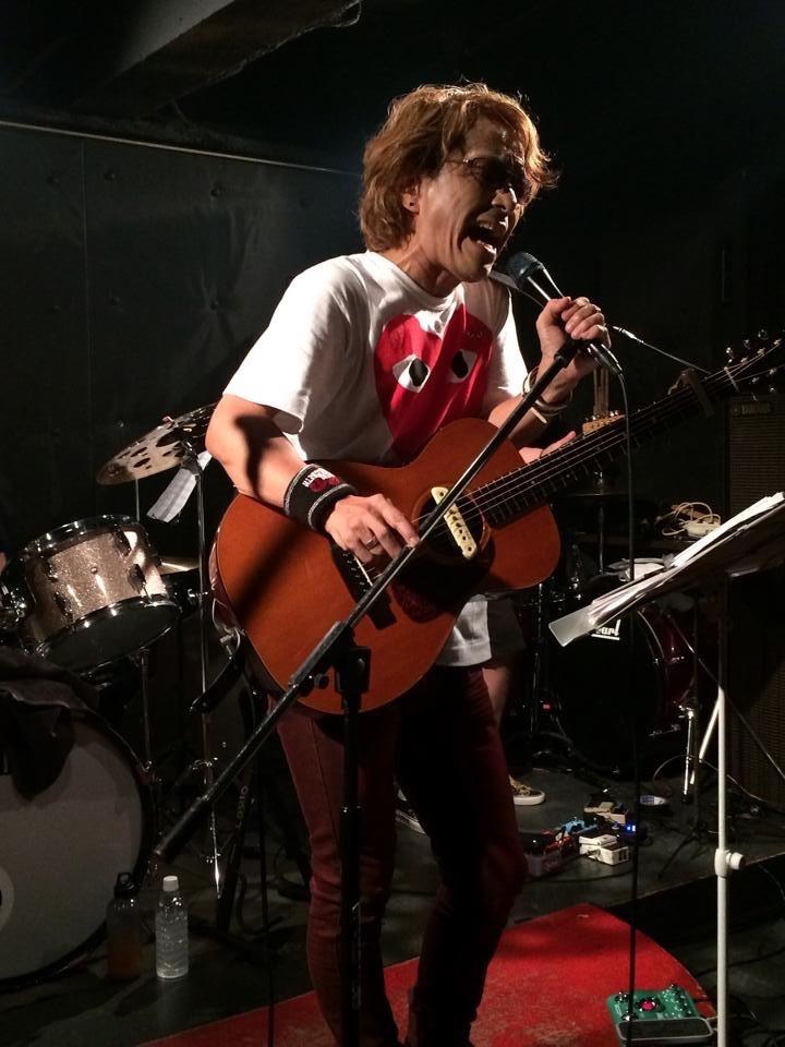 '14.4 新橋ZZ