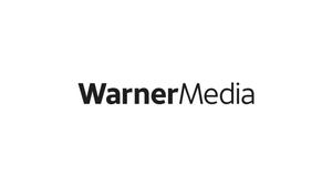 Logo oficial de WarnerMedia (2019)