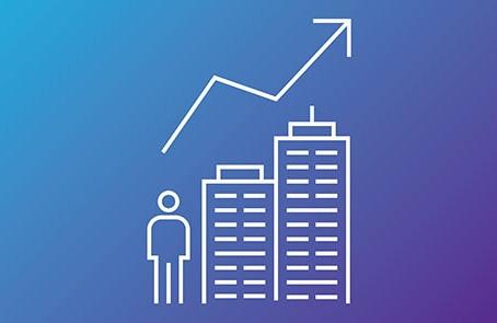 The increasing focus on regional growth
