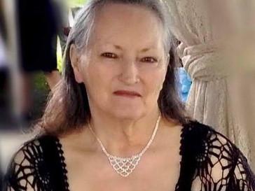 Mrs. Glynda May Bartley