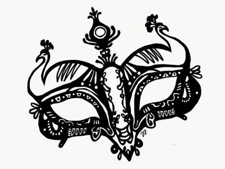 The Faulty Masquerade