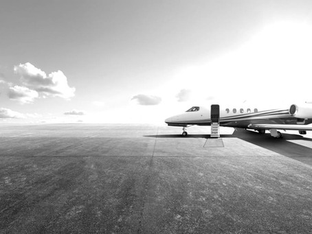 Business Jet Market 2020 Advancement and Precise Outlook- Airbus SE, The Boeing Company, Bombardier,