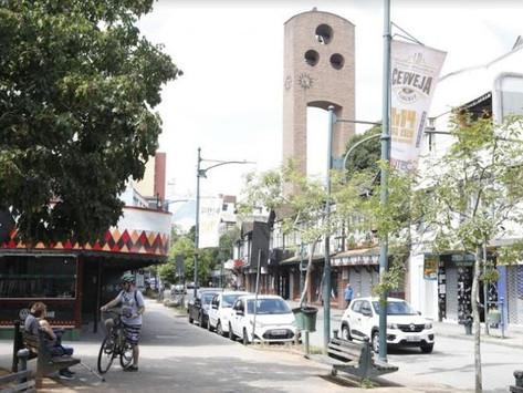 Coronavírus: 63,1% dos moradores de Blumenau estão em isolamento, mostra pesquisa da Furb