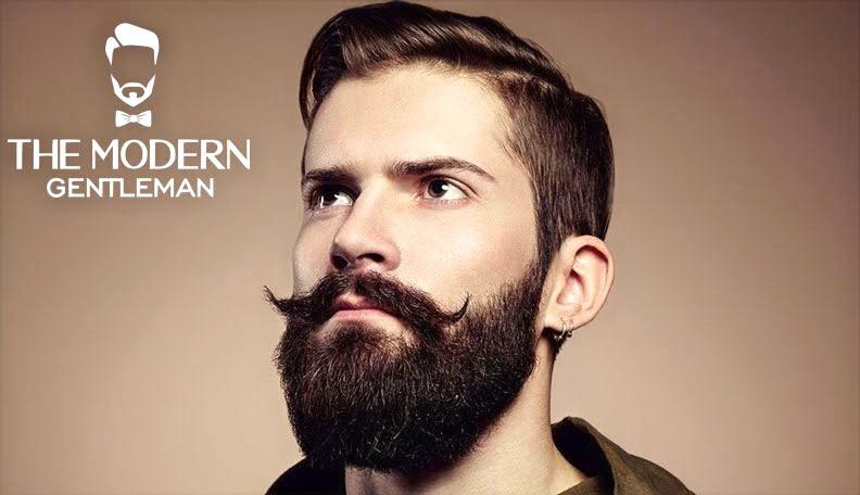 Top 3 beard oils