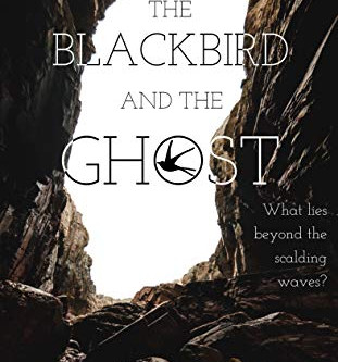 Tomb Raiding and Magic - The Blackbird and the Ghost
