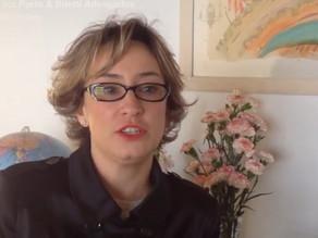 """Síndrome de """"burnout"""" agora faz parte das doenças classificadas pela OMS. Por Joanna Porto"""