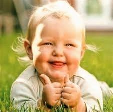 Existing La Petite Children & Parents FAQ