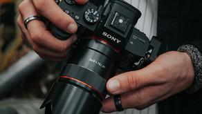 Review: Samyang 75mm AF f/ 1.8 for Sony E-mount