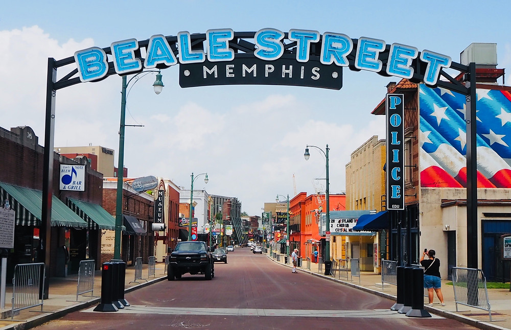 memphis-families-beale-street