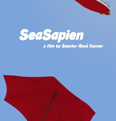 SeaSapien short film review