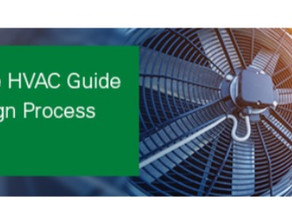 Utilize Littelfuse's all-new Interactive HVAC Guide to Simply HVAC Designs