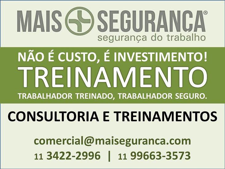 MAIS_SEGURANÇA_CT.jpg