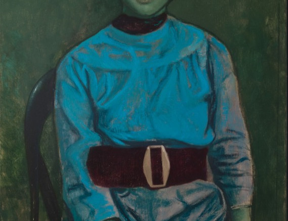 Victor Man