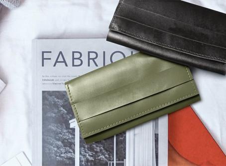 Why Choose Vegan Fashion? Part 1: Leather & Fur