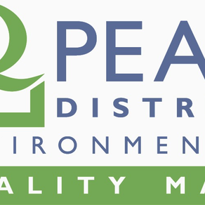 Introducing the Environmental Quality Mark