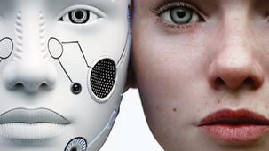 Comunicação não-verbal e confiança entre humano-robô