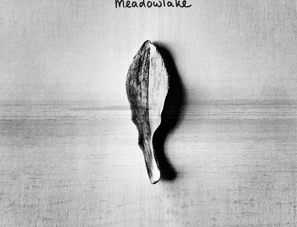 Meadowlake debuteert met eerste eigen album