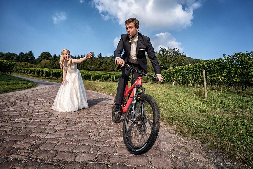 Hochzeitsfotograf Frankfurt Aschaffenburg