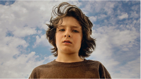 """""""Mid90s"""" Review: Jonah Hill's Directorial Debut Can't Stick the Landing"""