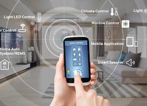 Почему выгодно иметь умные устройства в доме?