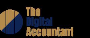 Digital Accountant Joins Thrive Partnership Programme