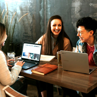 Why Workplace Diversity & Inclusion is More than a Business Trend