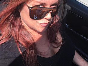 Ultra-healthy, Kentucky salon owner, contracted COVID-19 in early February... 9-month Long-Hauler.