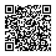 アシストラインLINE@公式-QRコード