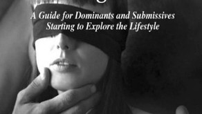BDSM Basics for Beginners