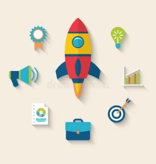 Estratégias de Lançamento de um produto